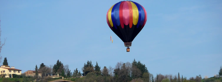 hot_air_balloon_tuscany