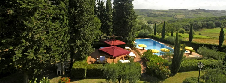 hotel_lusso_toscana